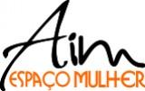 AIM - ESPAÇO MULHER