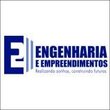 E2 ENGENHARIA E EMPREENDIMENTOS LTDA