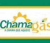 CHAMAGÁS